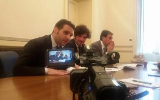 http://www.seguonews.it/il-sindaco-ha-fallito-vada-a-casa-sfiducia-a-ruvolo-ce-la-mozione-firma-di-11-consiglieri