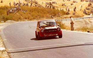http://www.seguonews.it/automobile-club-caltanissetta-premio-a-vecchie-e-nuove-glorie-giovedi-la-cerimonia-al-centro-abbate