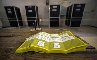 http://www.seguonews.it/referendum-trivelle-caltanissetta-diserta-le-urne-la-provincia-ultima-con-il-22-di-votanti