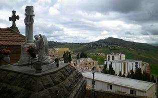 http://www.seguonews.it/cral-giustizia-scoprire-caltanissetta-domenica-visita-guidata-al-cimitero-angeli
