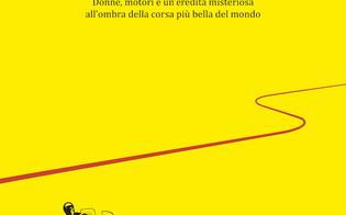 https://www.seguonews.it/targa-florio-e-quel-delitto-a-babbaurra-sabato-a-caltanissetta-si-presenta-il-giallo-di-barbieri