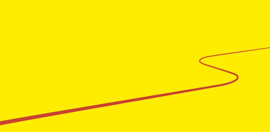 Targa Florio e quel delitto a Babbaurra. Sabato a Caltanissetta si presenta il giallo di Barbieri