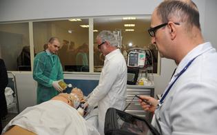 http://www.seguonews.it/migliorare-lassistenza-sanitaria-in-sicilia-vertice-programmatico-al-cefpas-sugli-interventi-formativi