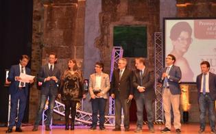 http://www.seguonews.it/giornalismo-studenti-protagonisti-al-memorial-nuccia-grosso-paolo-liguori-i-giovani-siano-curiosi