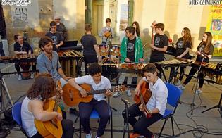 http://www.seguonews.it/musicalmuseo-vittoria-condivisa-tra-scuole-concerto-in-omaggio-alla-real-maestranza