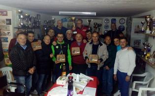 https://www.seguonews.it/vespa-club-caltanissetta-premiati-i-piloti-distintisi-al-campionato-regionale