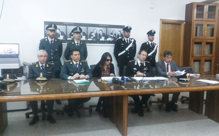 http://www.seguonews.it/operazione-perla-nera-nel-nisseno-i-nomi-degli-imprenditori-e-dei-funzionari-pubblici-agli-arresti