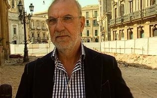 http://www.seguonews.it/perla-nera-giorgio-salamanca-non-risponde-al-giudice-girandola-di-interrogatori-in-tribunale