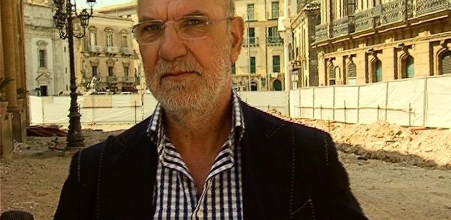 """""""Perla Nera"""", Giorgio Salamanca non risponde al giudice. Girandola di interrogatori in Tribunale"""