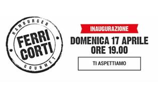 http://www.seguonews.it/gastronomia-ferri-corti-apre-a-caltanissetta-domenica-linaugurazione