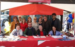 http://www.seguonews.it/lavoro-scuola-e-diritti-cgil-caltanissetta-avvia-petizione-ecco-le-nostre-proposte-referendarie