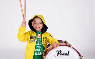http://www.seguonews.it/francesco-trovato-il-baby-drummer-si-esibisce-su-rai-due-stregato-dal-rock-sara-ai-fatti-vostri