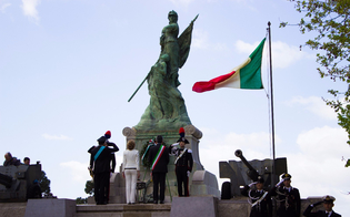 http://www.seguonews.it/i-70-anni-della-repubblica-italiana-gli-eventi-a-caltanissetta-per-la-festa-del-2-giugno