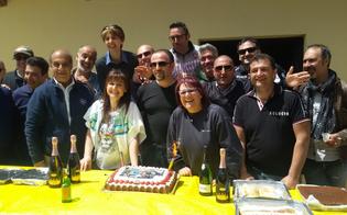 http://www.seguonews.it/amarcord-di-scuola-rimpatriata-dopo-28-anni-per-i-geometri-del-leonardo-da-vinci-di-caltanissetta