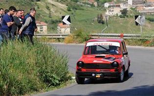 https://www.seguonews.it/slalom-automobilistico-di-babbaurra-il-15-maggio-ritorna-ladrenalina-sui-tornanti