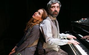 http://www.seguonews.it/teatro-stefano-bollani-a-caltanissetta-giovedi-canta-la-fiaba-la-regina-dada