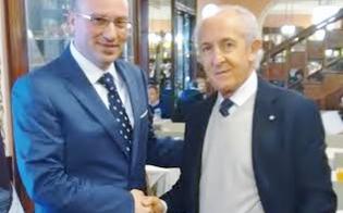 http://www.seguonews.it/lotta-ai-tumori-intesa-isoprog-atena-cure-con-gli-esperti-nel-centro-sicilia