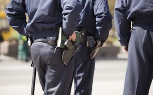 http://www.seguonews.it/ritardi-nei-pagamenti-vigilantes-sicilia-police-in-sciopero-lunedi-sit-in-davanti-la-prefettura-di-caltanissetta