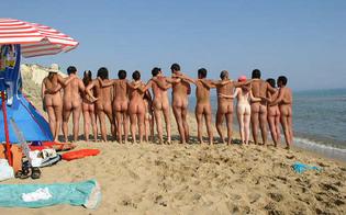 http://www.seguonews.it/a-gela-il-sindaco-autorizza-spiaggia-per-nudisti-vogliamo-intercettare-nuovi-turisti