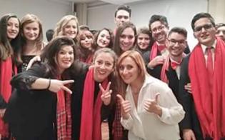 http://www.seguonews.it/parole-e-note-al-liceo-mignosi-giovedi-il-concerto-dei-giovani-cantanti-di-techne