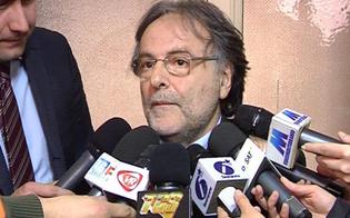 http://www.seguonews.it/giustizia-amedeo-bertone-nuovo-capo-della-dda-di-caltanissetta-17-voti-contro-viola