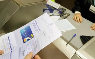 http://www.seguonews.it/caltanissetta-social-card-approvata-la-graduatoria-provvisoria-dei-beneficiari-ecco-come-ottenerla