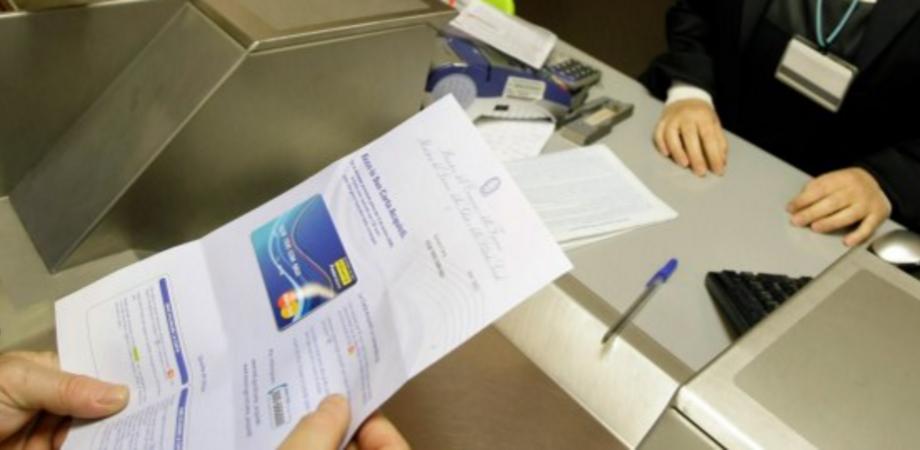 Caltanissetta. Social card, approvata la graduatoria provvisoria dei beneficiari. Ecco come ottenerla