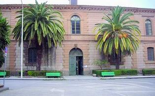 http://www.seguonews.it/crisi-delle-ipab-in-sicilia-nasce-tavolo-tecnico-per-emergenze-di-gestione-lavoratori-vantano-molti-stipendi
