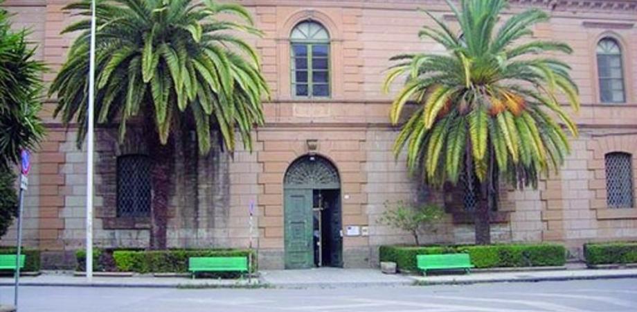 Caltanissetta, istituto Testasecca in ginocchio: dipendenti senza stipendi da 22 mesi