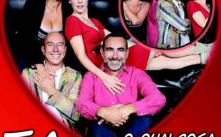 http://www.seguonews.it/ti-amo-o-qualcosa-del-genere-domenica-la-commedia-ironica-al-margherita