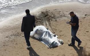 https://www.seguonews.it/cadavere-di-anziana-ritrovato-sulla-spiaggia-di-gela-ipotesi-suicidio-soffriva-di-depressione