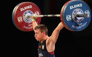http://www.seguonews.it/pesi-europei-mirco-scarantino-medaglia-doro-nei-56-kg-argento-per-pagliaro-nei-48-kg