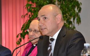 https://www.seguonews.it/giustizia-il-csm-ha-deciso-fernando-asaro-e-il-nuovo-procuratore-capo-di-gela