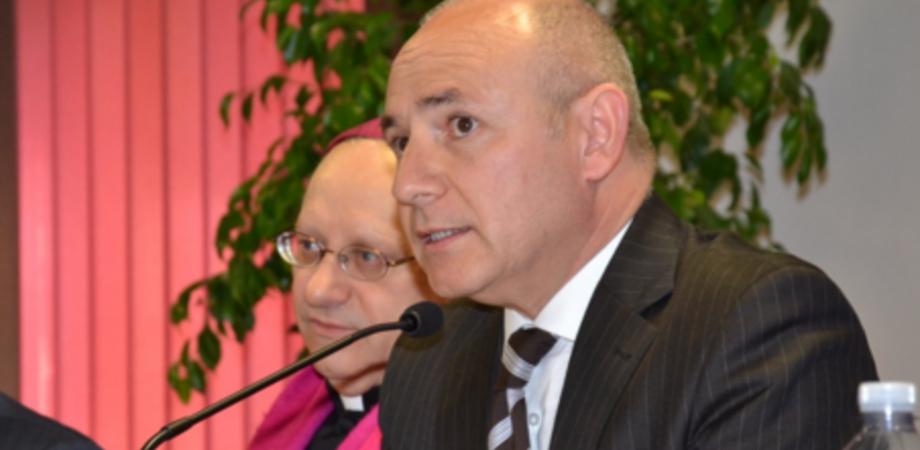 Giustizia. Marraffa nuovo presidente del Tribunale di Caltanissetta. Asaro procuratore di Gela