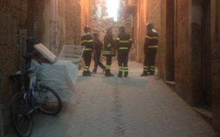 http://www.seguonews.it/pericolo-crolli-alla-provvidenza-strade-sbarrate-protestano-i-residenti-prigionieri-in-casa
