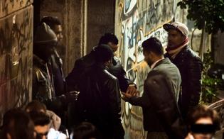 http://www.seguonews.it/blitz-dei-carabinieri-alla-provvidenza-scoperta-centrale-della-droga-arrestati-sei-africani