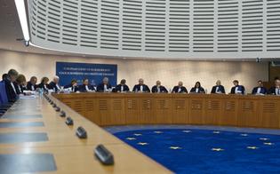 http://www.seguonews.it/detenuto-suicida-al-malaspina-caso-chiuso-la-famiglia-ricorre-alla-corte-di-giustizia-europea