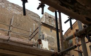 http://www.seguonews.it/il-disastro-del-centro-storico-di-caltanissetta-italia-nostra-critica-lamministrazione-ruvolo