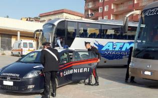 http://www.seguonews.it/gite-scolastiche-sicure-controlli-degli-autobus-nel-nisseno-ispezioni-dei-carabinieri-su-mezzi-e-autisti
