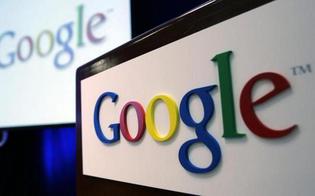 Coronavirus, amuchina e Maradona: ecco cosa hanno cercato gli italiani su Google nel 2020