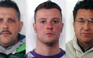 http://www.seguonews.it/anziano-picchiato-e-rapinato-a-caltanissetta-condannati-i-tre-imputati-autori-a-pene-severe