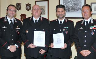 http://www.seguonews.it/tutela-del-lavoro-a-caltanissetta-encomi-ai-carabinieri-del-nil-per-le-operazioni-di-legalita-e-sicurezza