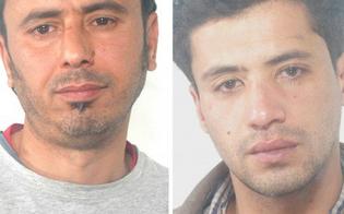 http://www.seguonews.it/caltanissetta-ragazza-cade-dallo-scooter-e-le-rubano-la-borsa-due-marocchini-presi-dalla-polizia