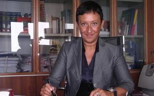 http://www.seguonews.it/gela-lucia-lotti-lascia-la-procura-e-va-a-roma-scrivero-un-libro-sul-lavoro-svolto-qui