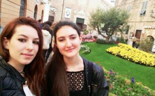 http://www.seguonews.it/scuola-cera-una-svolta-premio-speciale-per-due-liceali-del-settimo-al-concorso-letterario