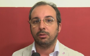 https://www.seguonews.it/caltanissetta-serenita-singhiozzo-precari-cgil-la-politica-pensi-alle-pensioni