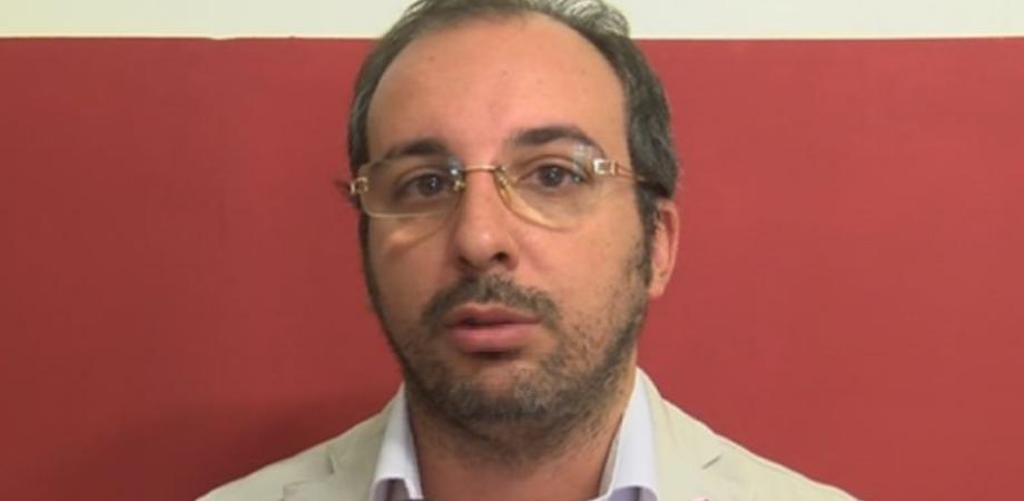 """Riunione del comitato direttivo provinciale della Cgil: """"L'economia della provincia nissena va rilanciata"""""""