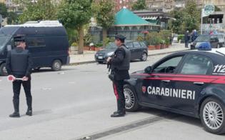 http://www.seguonews.it/spaccio-di-droga-nel-nisseno-giro-di-vite-dei-carabinieri-giovane-nascondeva-hashish-e-soldi-in-casa