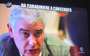http://www.seguonews.it/da-carabiniere-a-carcerato-lodissea-giudiziaria-del-maresciallo-di-caltanissetta-a-le-iene