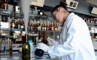 http://www.seguonews.it/caltanissetta-unioncamere-presenta-un-progetto-dedicato-allalternanza-scuola-lavoro